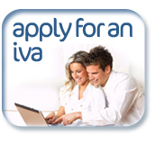 IVA Application