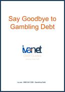 Gambling Debt Guide