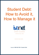 Student Debt Guide